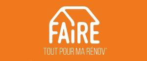 FAIRE, la nouvelle campagne publique pour inciter à la rénovation énergétique
