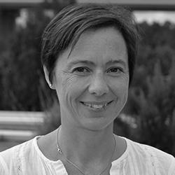 Stéphanie Braud