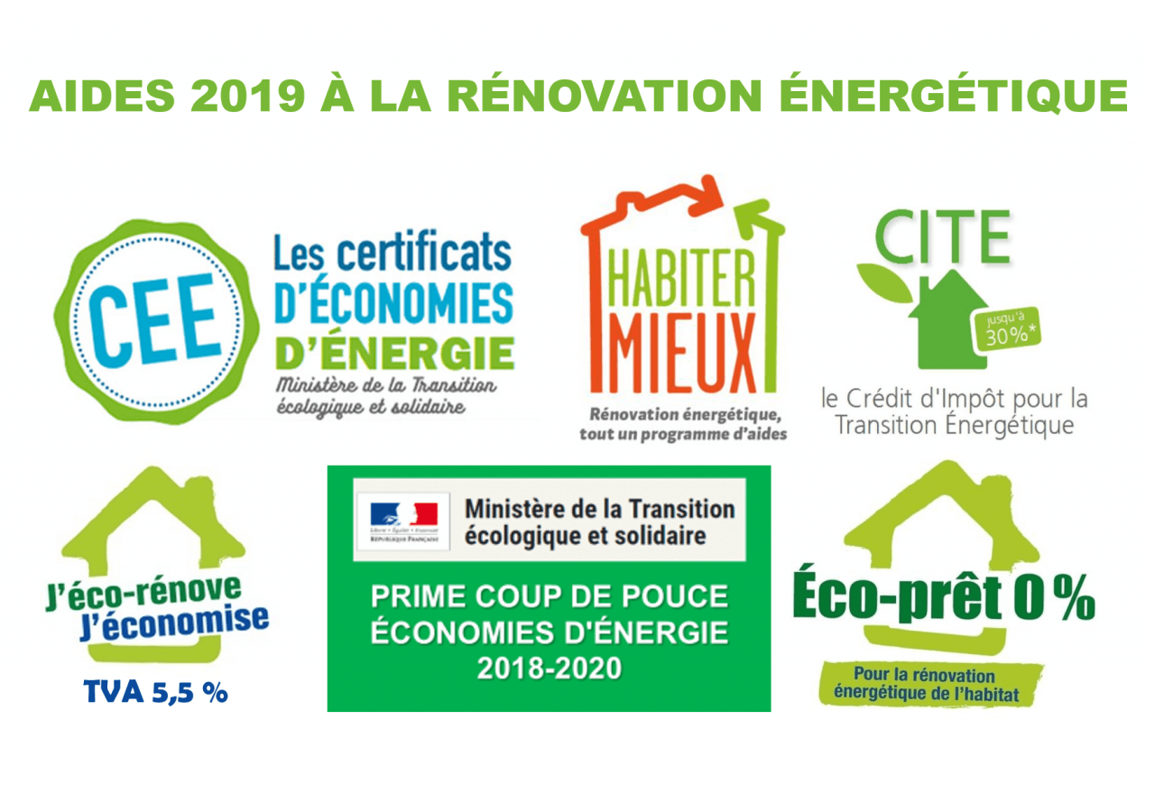 Bordeaux-renovation-energetique-aides
