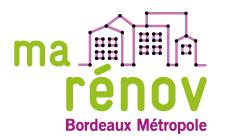 La plateforme «Ma Rénov» pour tout savoir avant de rénover son logement