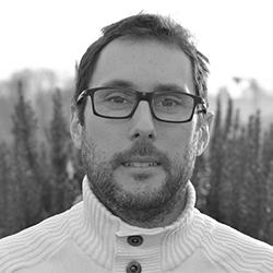 Mathieu Hebrard