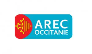 AREC - sociétés tiers-financement rénovation énergétique