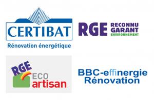 Labels et certifications : un gage de qualité pour votre rénovation énergétique