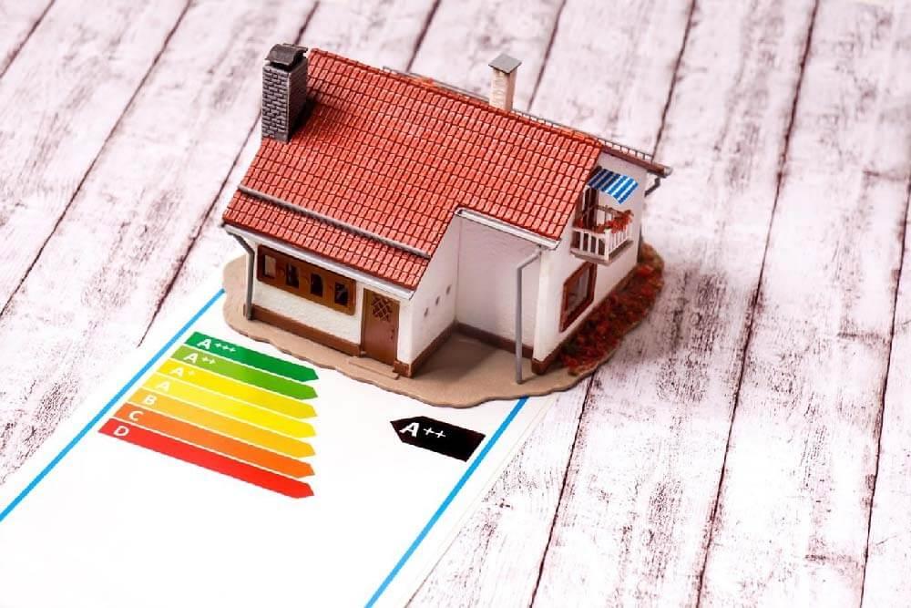 Inclure les rénovations énergétiques dans un crédit immobilier