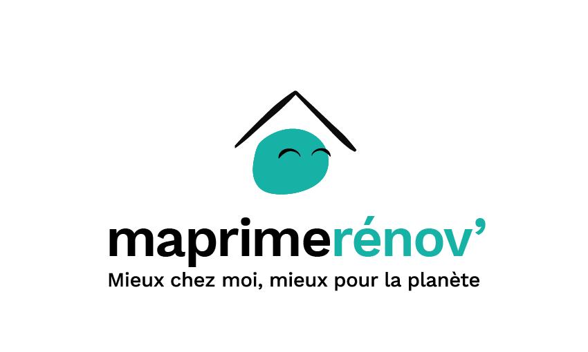 Maprimerénov évolue pour massifier les opérations de rénovation énergétique globale