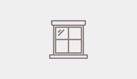 Porte-fenetres-gris