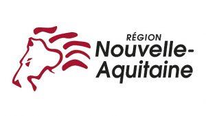La région Nouvelle-Aquitaine annonce de nouvelles aides copropriété