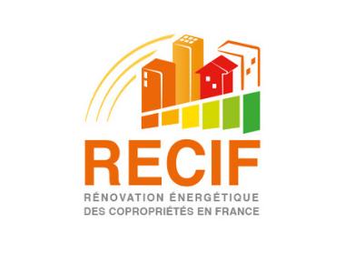 RECIF : un programme d'accompagnement des copropriétés vers la rénovation